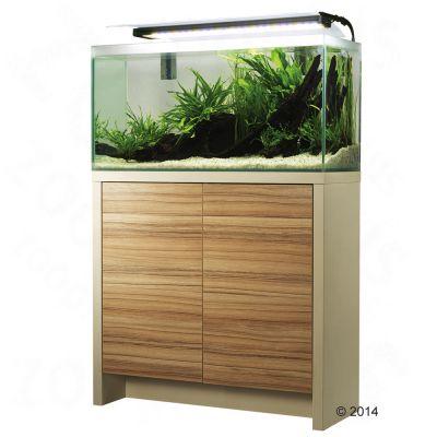 Fluval Fresh -akvaariopaketti - F60, 85L