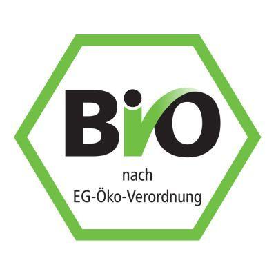 zooplus Bio hovězí a kuřecí 6 x 400 g