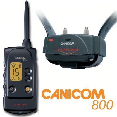 numaxes-canicom-800-opvoedhalsband-canicom-800-set