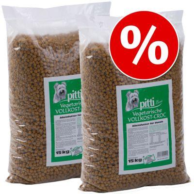okonomipakke-2-x-15-kg-pitti-boris-vegetarisk-fuldfoder-aktiv-med-lam-og-ris-2-x-15-kg