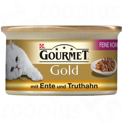 gourmet-gold-fin-komposition-12-24-x-85-g-oksekod-kylling-12-x-85-g