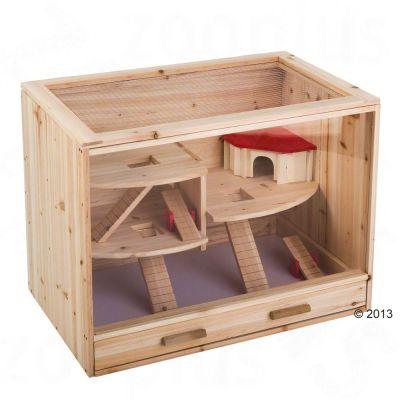 houten-hamsterkooi-huis-l-80-x-t-50-x-h-60-cm