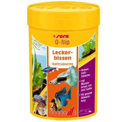 sera-o-nip-voertabletten-100-tabletten