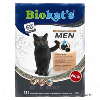 biokat-s-men-kattenbakvulling-10-l