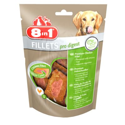8-in-1-fillets-pro-digest-80-g-maat-s