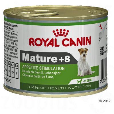 royal-canin-mini-mature-8-12-x-195-g