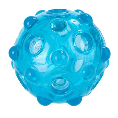 hracka-pro-psy-crackle-ball-o-8-cm