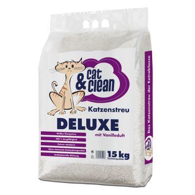 cat-clean-de-luxe-s-vuni-vanilky-vyhodne-baleni-2-x-15-kg