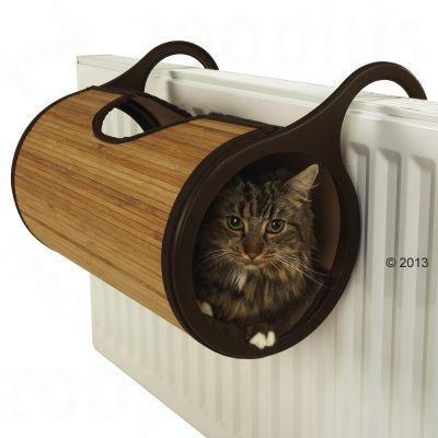 jolly-moggy-bamboe-radiatorhangmat-bruin