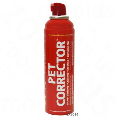 pet-corrector-spray-50-ml