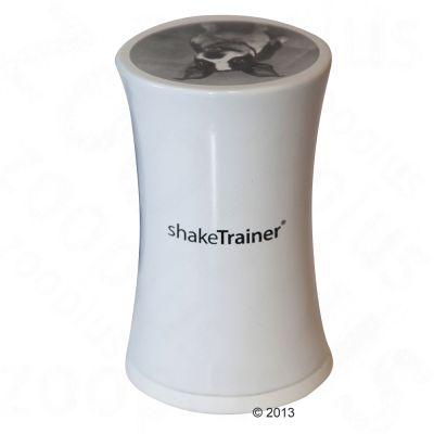 shakeTrainer träningshjälp 6 x H 10 cm