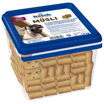 bosch Mysli - 1 kg