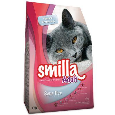 Smilla Sensible – 10 kg