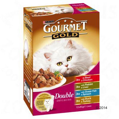 gourmet-gold-12-x-85-g-delikatesser