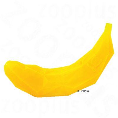 zeedog-hondenspeelgoed-banaan-l-14-cm-x-o-35-cm