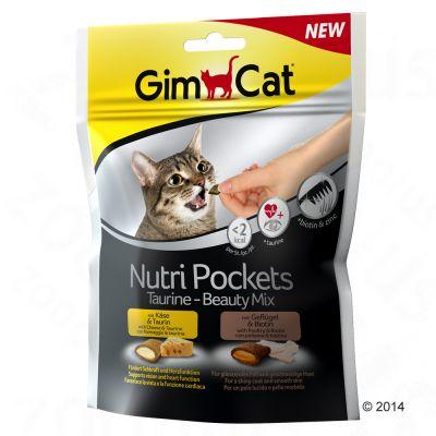 gimcat-nutri-pockets-malt-vitamin-mix-3-x-150-g