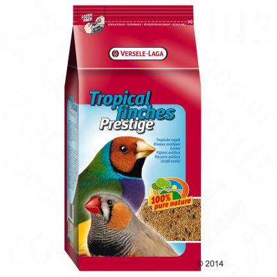 prestige-tropical-finches-tropiske-fugle-4-kg
