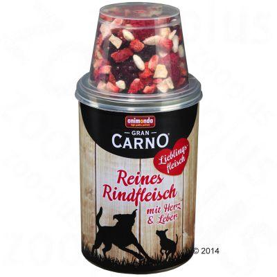 animonda-grancarno-lievelingsvlees-met-fruit-6-x-410-g-puur-rundvlees-met-hart-lever