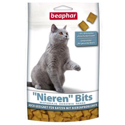 beaphar-nieren-bits-150-g
