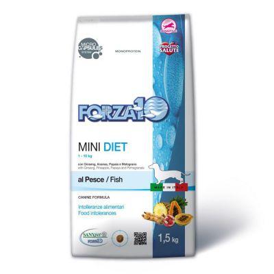forza10-mini-diat-med-fisk-okonomipakke-3-x-15-kg