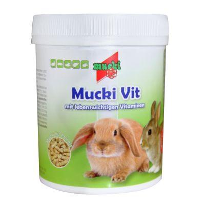 Mucki Vit – 100 g