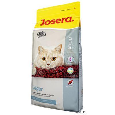 josera-leger-kattenvoer-400-g