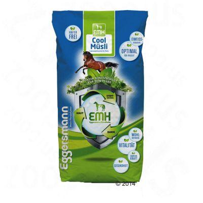 Eggersmann EMH Cool Msli – 20 kg