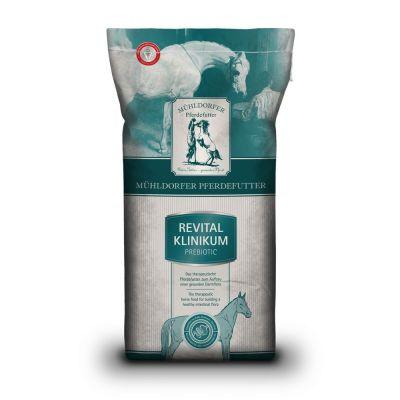 muehldorfer-revital-prebiotic-20-kg