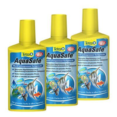 tetra-aquasafe-3-x-500-ml-3-ks