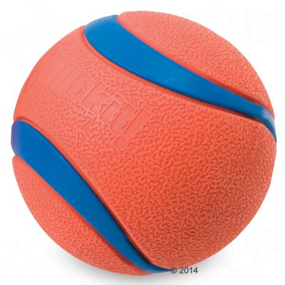 chuckit-ultra-ball-sat-ultra-ball-launcher-sport-12m