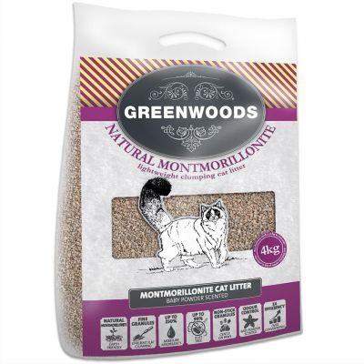 greenwoods-ultralehke-hrudkujici-stelivo-10-kg