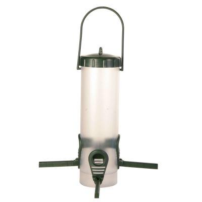 trixie-voerzuil-hoogte-23-cm-450-ml