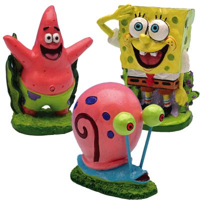 spongebob-deco-set-3-delig