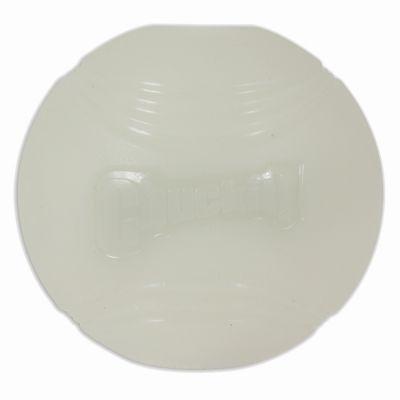 chuckit-max-glow-micek-o-65-cm