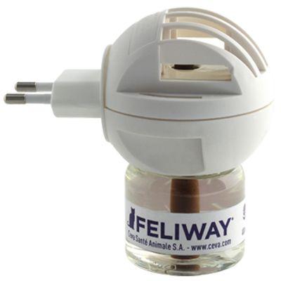 feliway-difuzer-rozprasovac-kompletni-sada-rozprasovac-napln-48-ml
