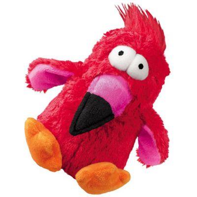 kong-dodo-birds-h-17-x-b-12-cm