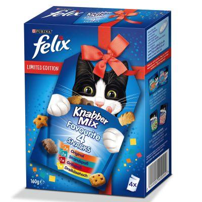 felix-knabbelmix-gemengd-pakket-4-x-40-g-kattenvoer-gemengd-proefpakket