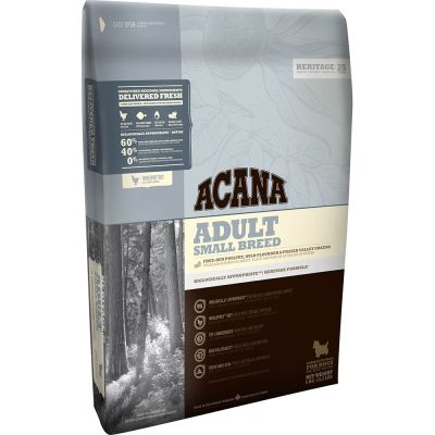 Acana Adult Small Breed - 6 kg