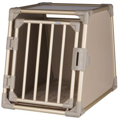 trixie-transportni-box-aluminium-vel-s-m-s-52-x-h-70-x-v-60-cm