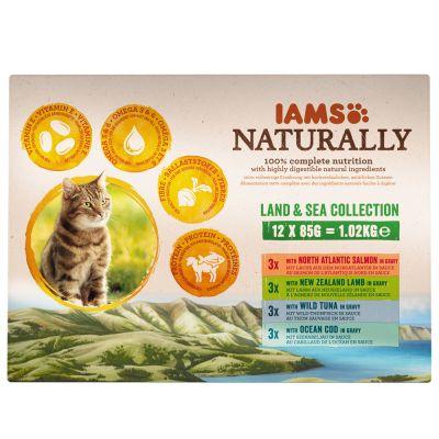 iams-naturally-cat-adult-mix-4-x-85-g