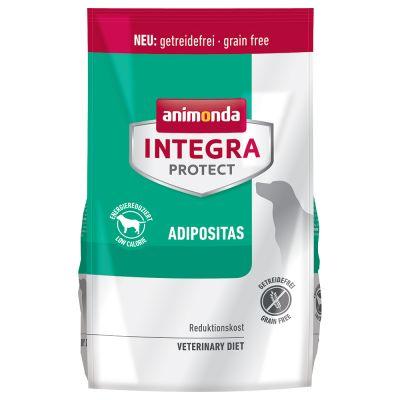 Animonda Integra Protect Adipositas -kuivaruoka - 10 kg