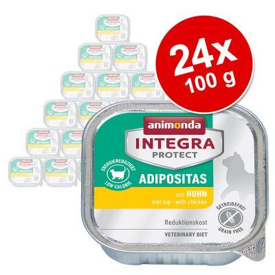 animonda-integra-protect-adult-adipositas-24-x-100-g-misticky-kureci