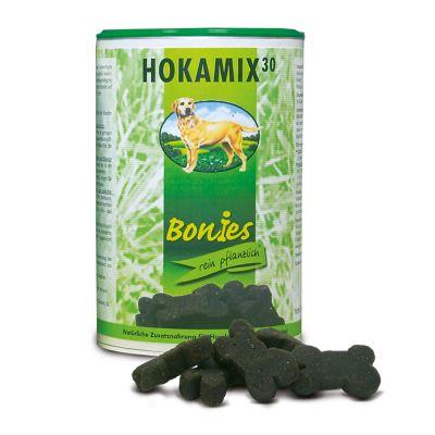 Hokamix30 Bonies - säästöpakkaus: 2 x 400 g
