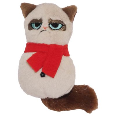 grumpy-cat-grumpy-plysovy-snehulak-1-kus