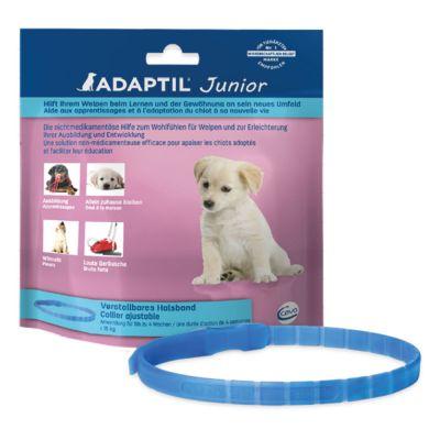 ADAPTIL® Junior Halsband