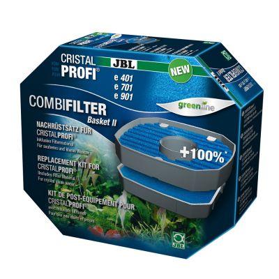 JBL Combi Filter Basket CristalProfi - 401/701/901