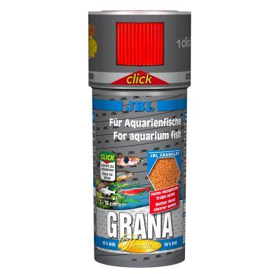 JBL Grana - 250 ml