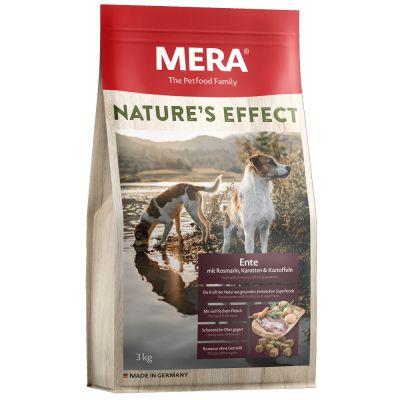 Mera Nature´s Effect kana – 3 kg