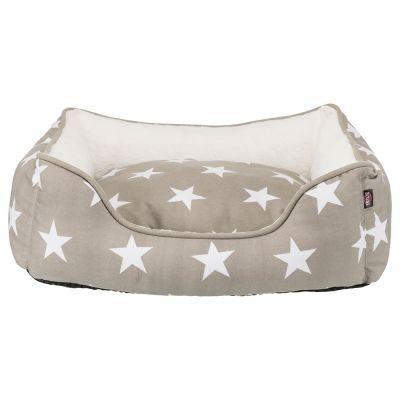 Trixie Stars -koiranpeti - P 65 × L 50 cm