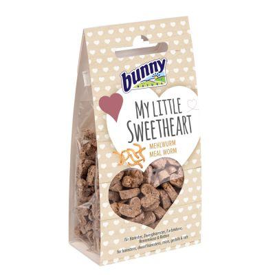 My little Sweetheart -jauhomatoherkku - 30 g